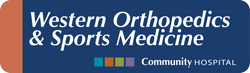 Western Orthopedics & Sports Medicine